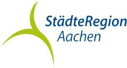 Wirtschaftsförderung in der StädteRegion Aachen