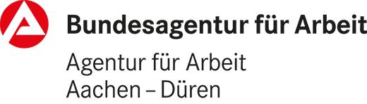 Agentur für Arbeit Aachen-Düren